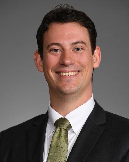 Joshua Torrey, MD    Medical School:  Tufts University School of Medicine
