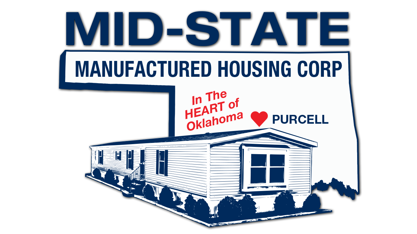 Midstate_Logo.png
