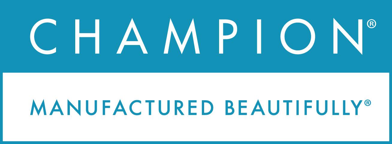 logo-champion-main-weiser.jpg