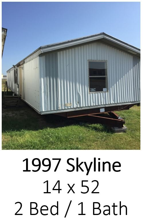 1997 Skyline.JPG