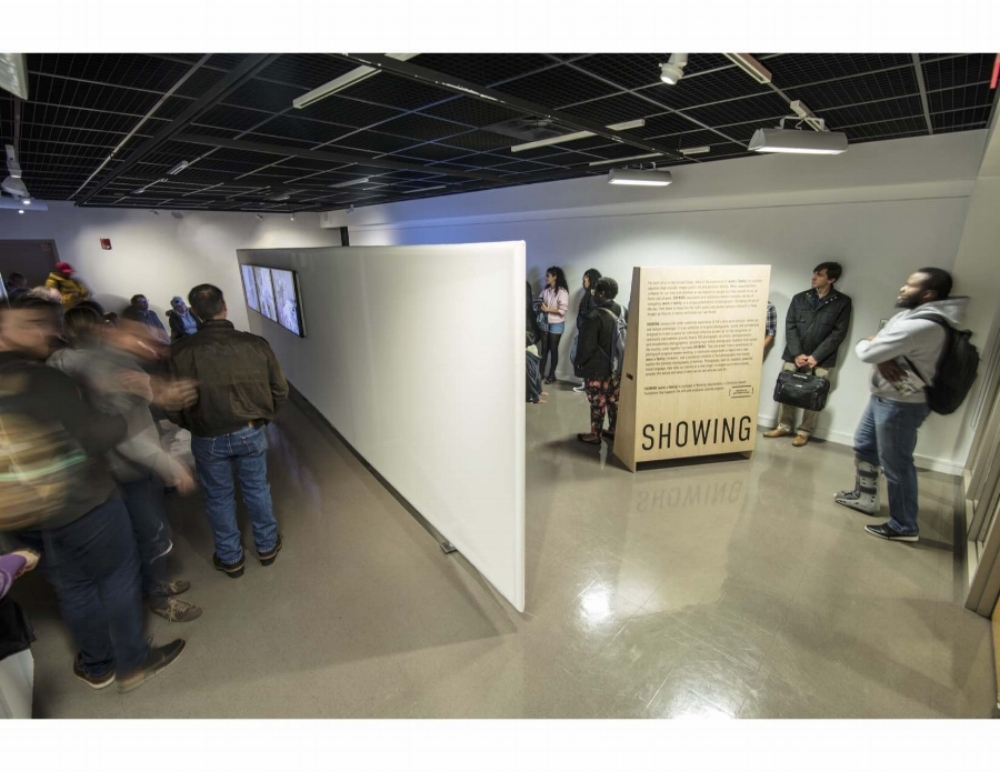 Small showing exhibition pic.jpg