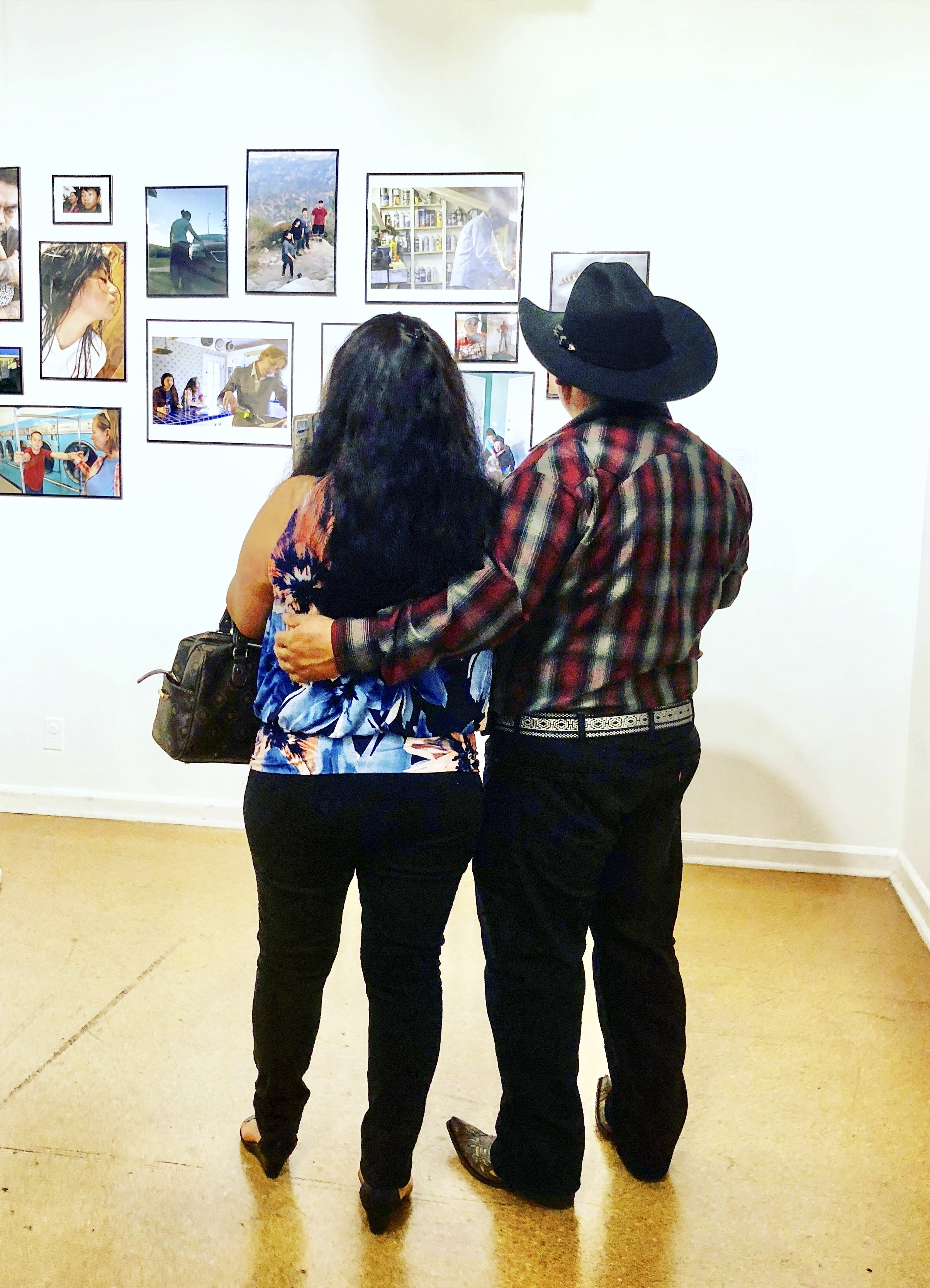 Armory exhibition couple.JPG