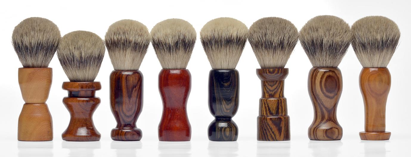 Brush group.jpg