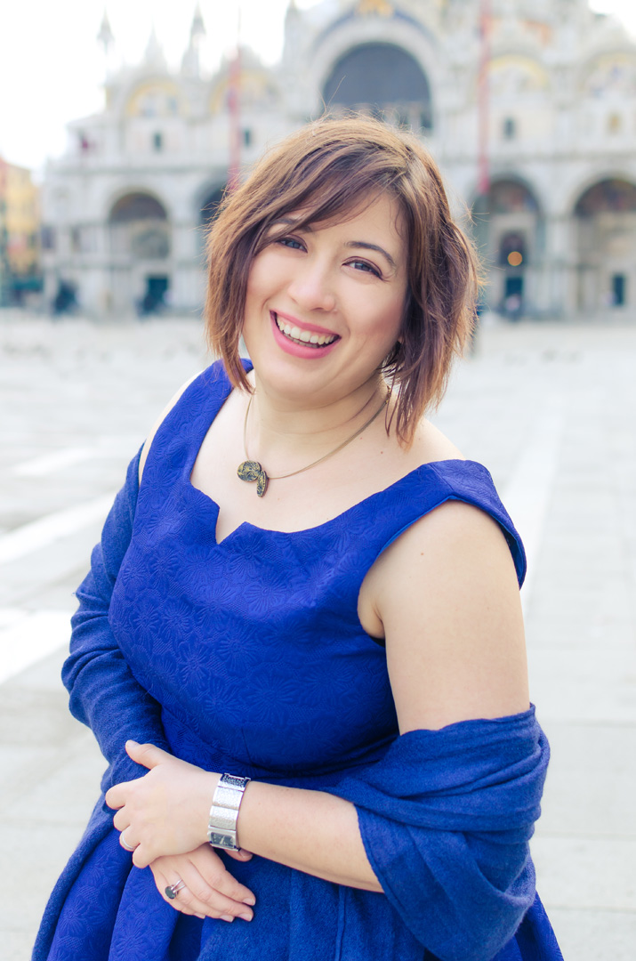 kayee-woman-portrait-sourire-venice-venise-photographer-paris