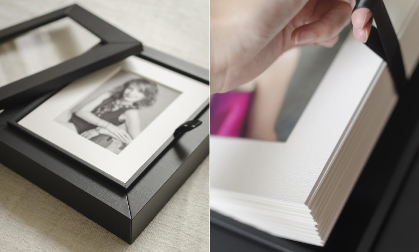 keepsake-box-ckayee-portrait-elegance-photographer-paris.jpg