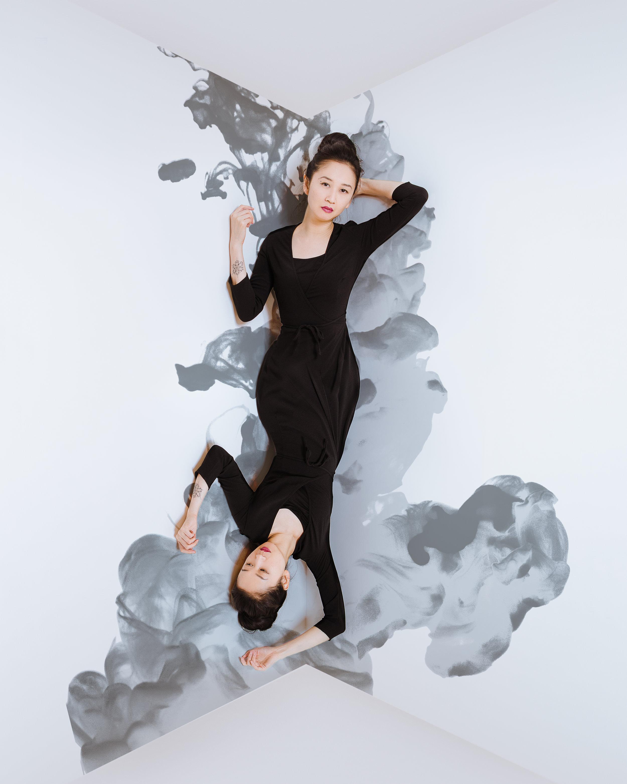 creative-portrait-twins-ink-flow-ckayee.jpg