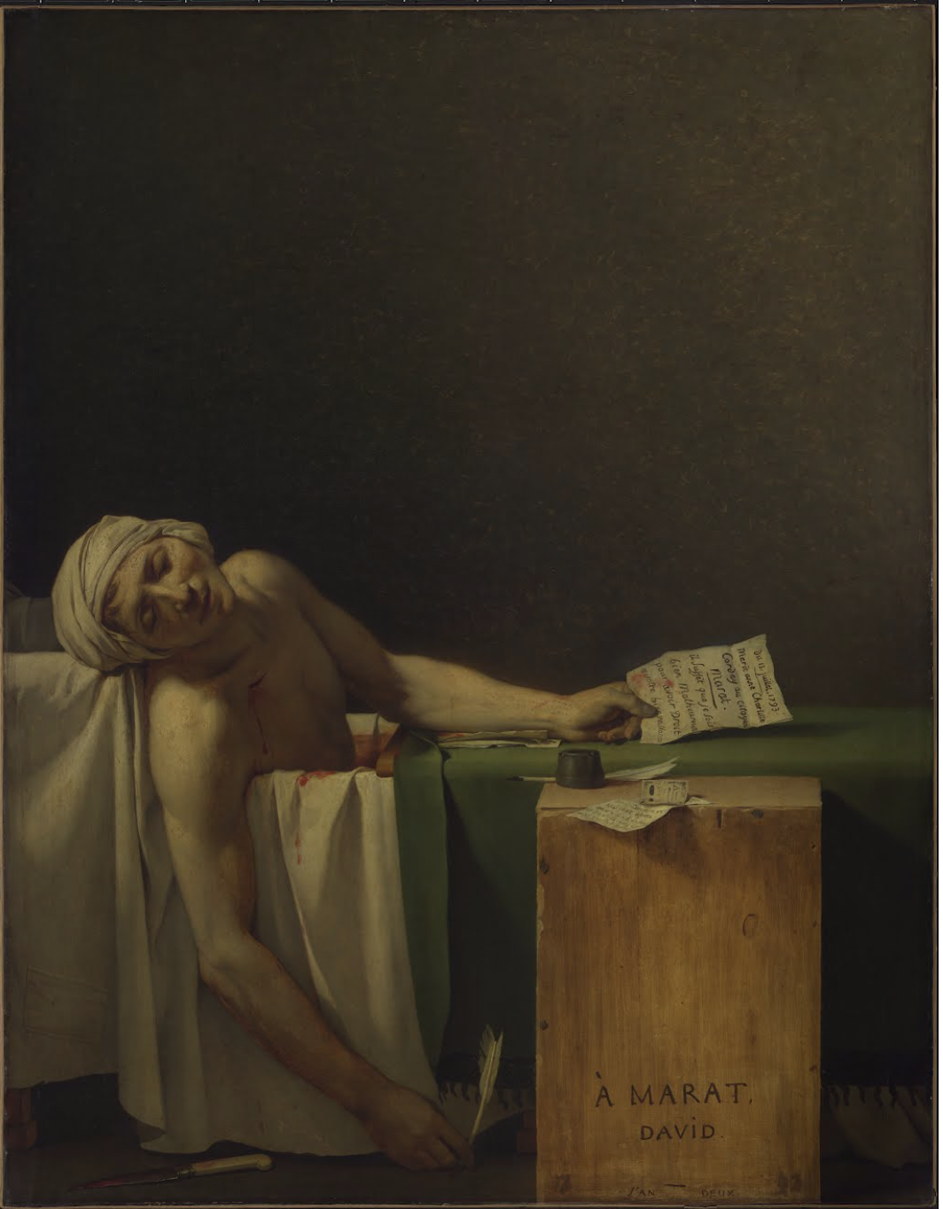 Marat-assassiné-jacques-louis-david-1793.jpg