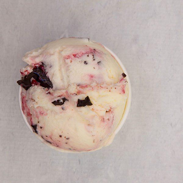 colin-james-gelato-32.jpg