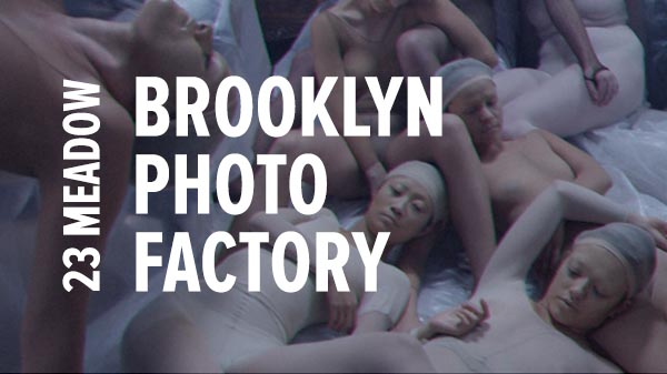 Brooklyn_Photo_Factory.jpg