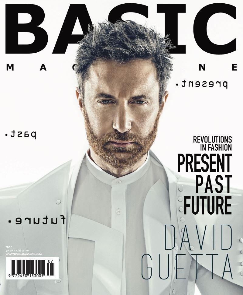 David+Guetta+BASIC+Magazine+Monaliza+Studios.JPG