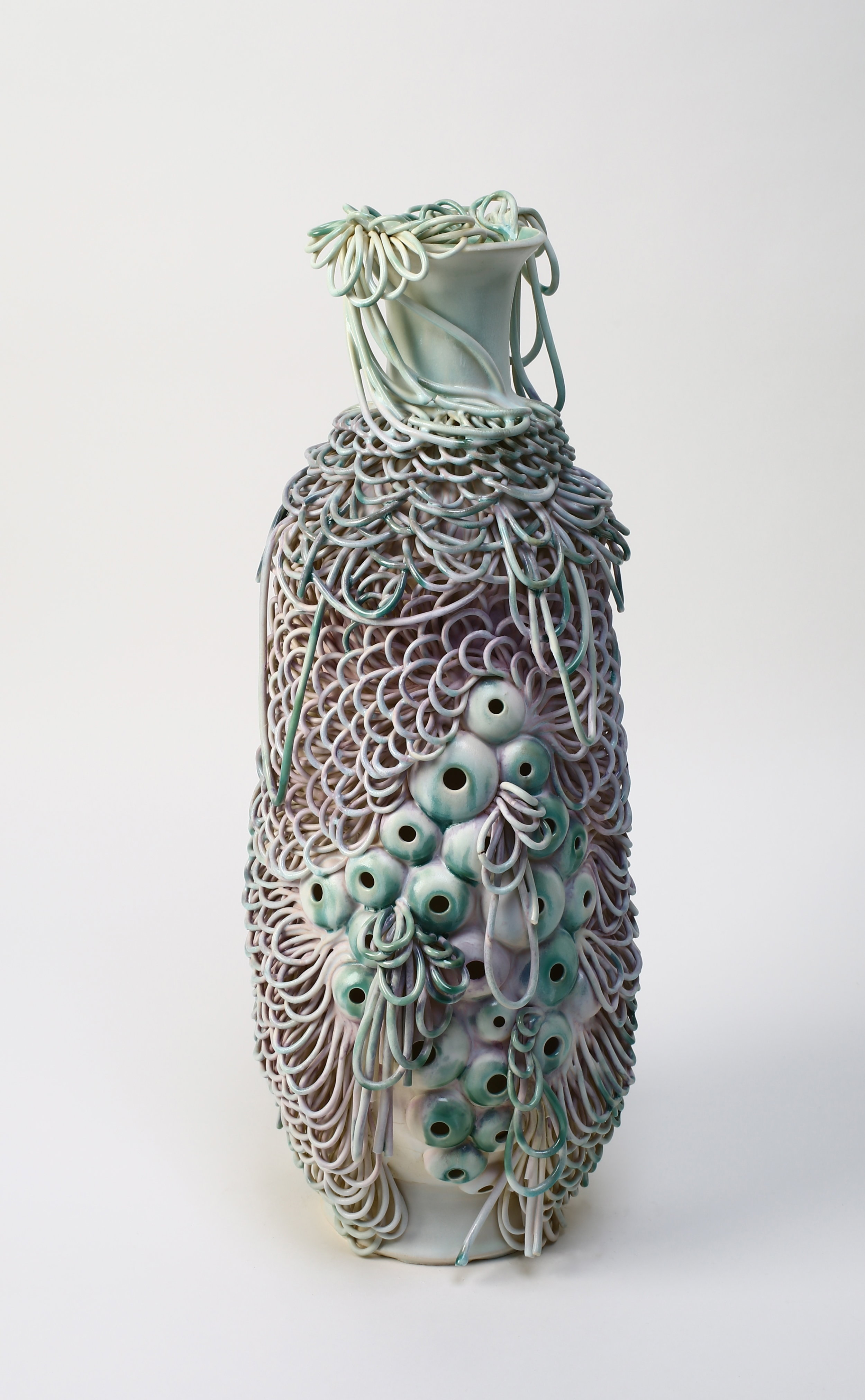 Knit/Purl no. 1