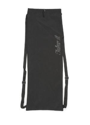 Script Board Bag