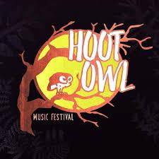 Hoot Owl Logo