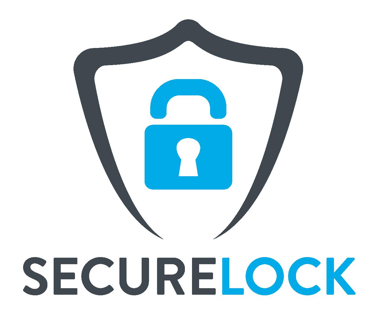 SecureLock Logo_2019.png