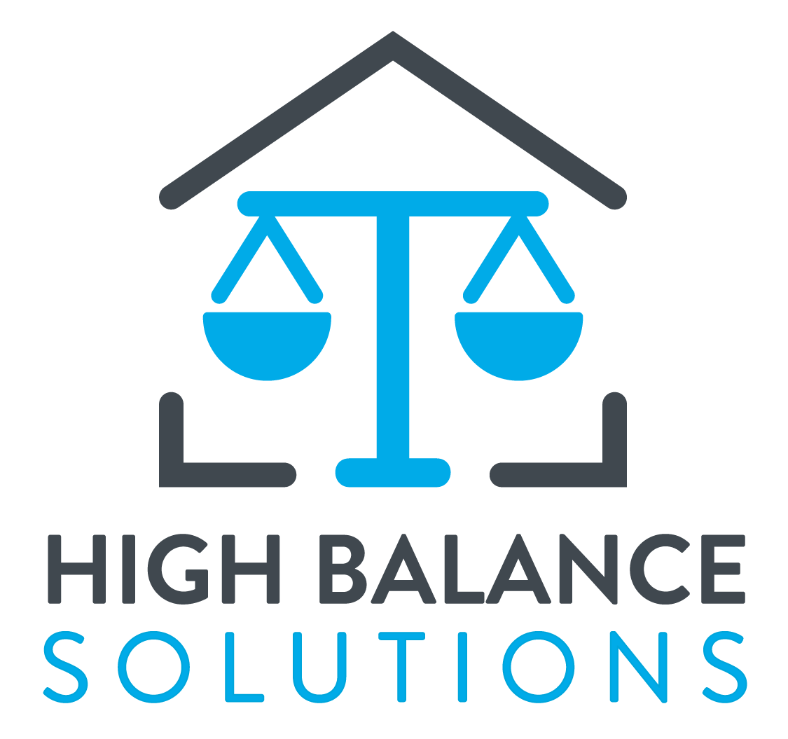 High Balance Logo_2019.png