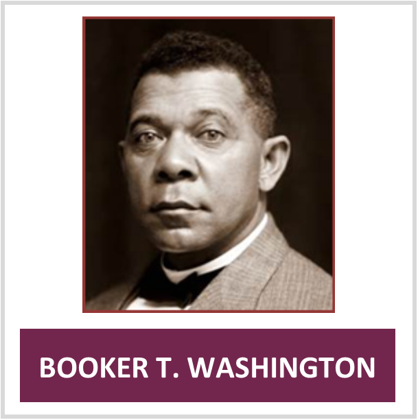 Booker T Washington.png