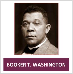 Booker T Washington.png