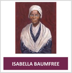 Isabella Baumfree.png