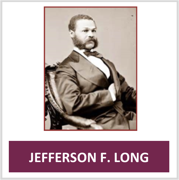 Jefferson F Long.png