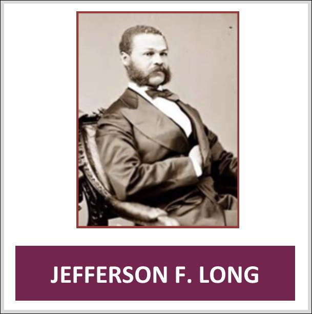 Jefferson F Long.png