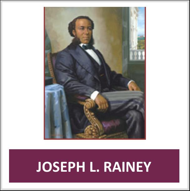 Joseph L Rainey.png
