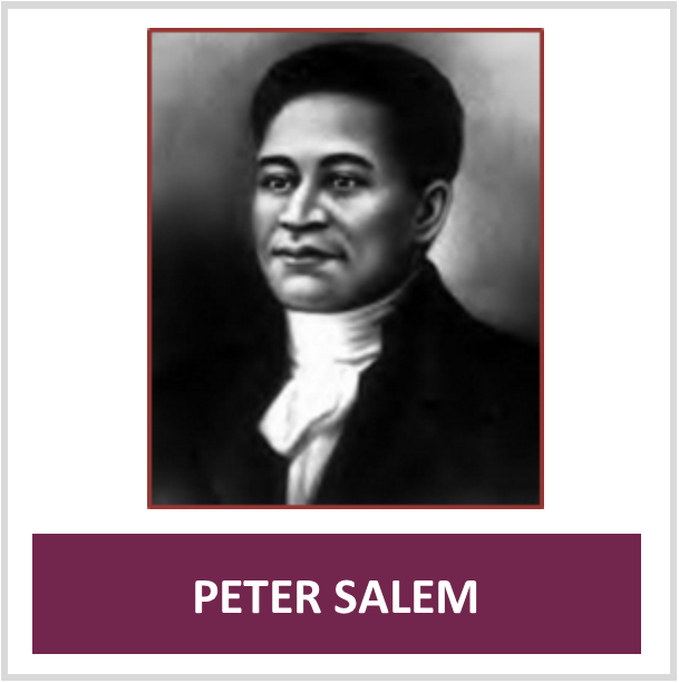 Peter Salem.png
