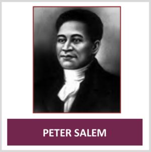 Peter Salem.png