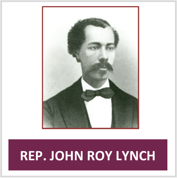 Rep. John Roy Lynch.png
