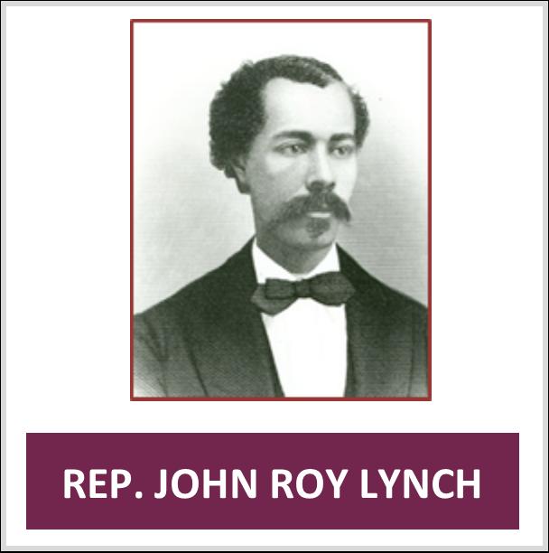 Rep. John Roy Lynch.png