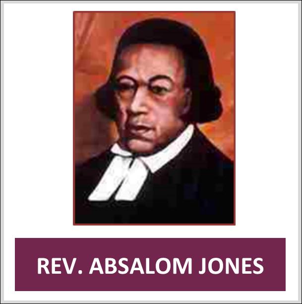 Rev. Absalom Jones.png