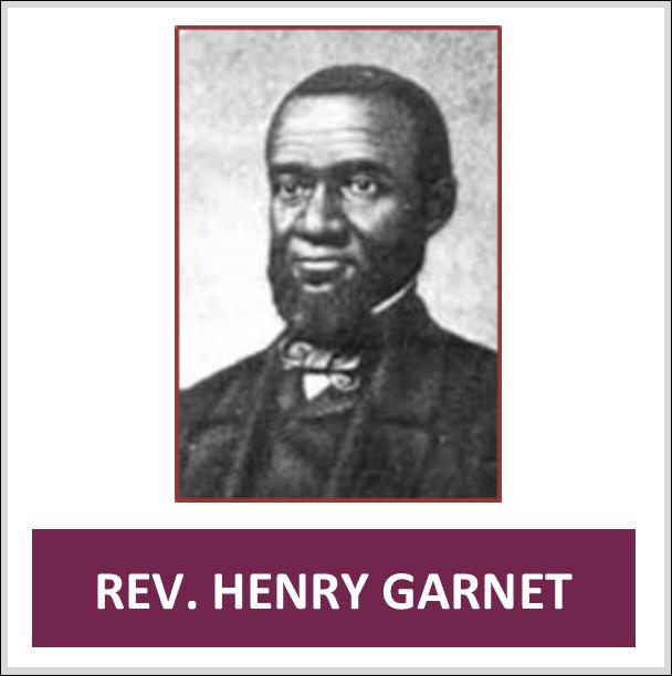 Rev. Henry Garnet.png