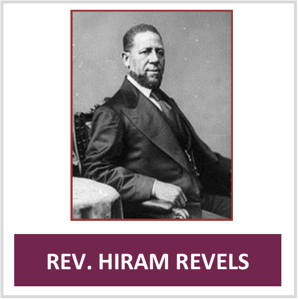 Rev. Hiram Revels.png