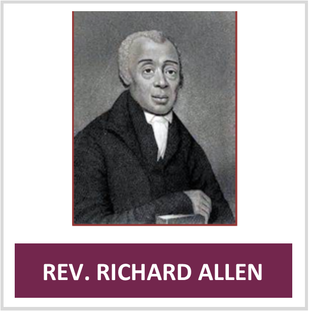 Rev. Richard Allen.png