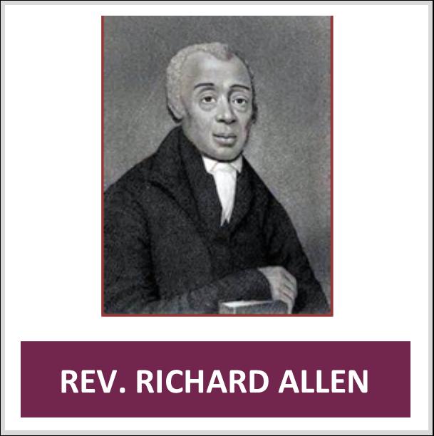 Rev. Richard Allen.png