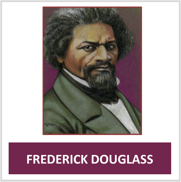 Frederick Douglass.png