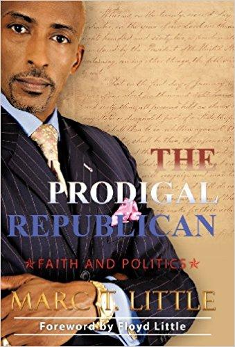 The Prodigal Republican.jpg