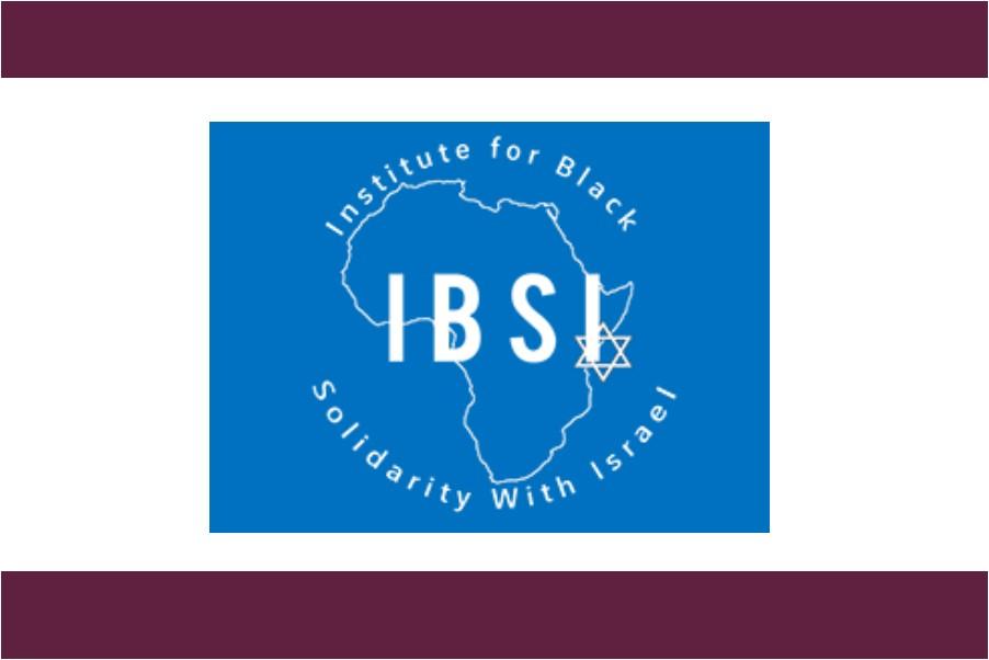 IBSI Logo.jpg
