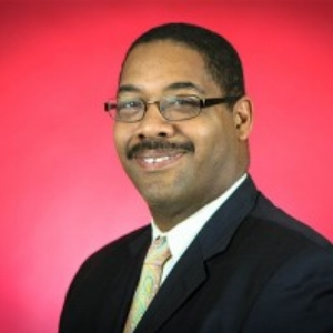 Rev. Ralph J. Chittams, Sr.