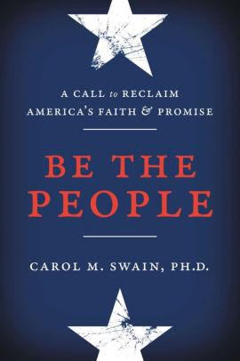 Be The People.jpg