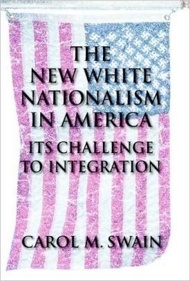 The New White Nationalism.jpg