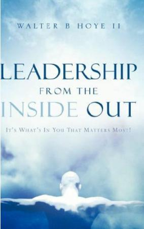 Leadership from the inside out.jpg