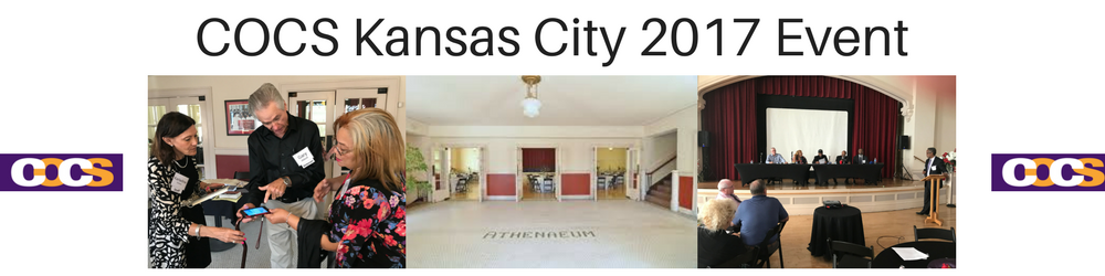 COCS Kansas City 2017 Event.png
