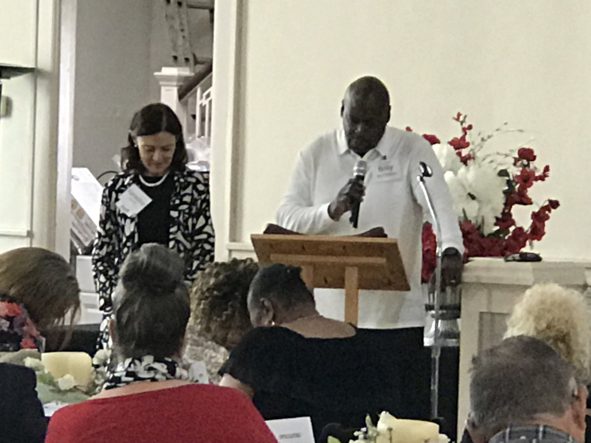 Karladine, Pastor Billy (2).JPG