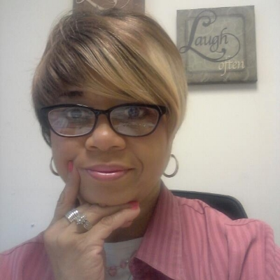 Janice L. Ponds