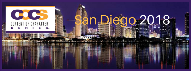 San Diego Event 2018.png