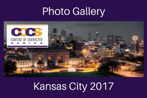 Kansas City 2017 (1).png