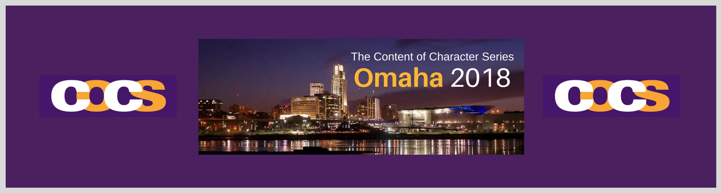 Omaha COCS 2018.png