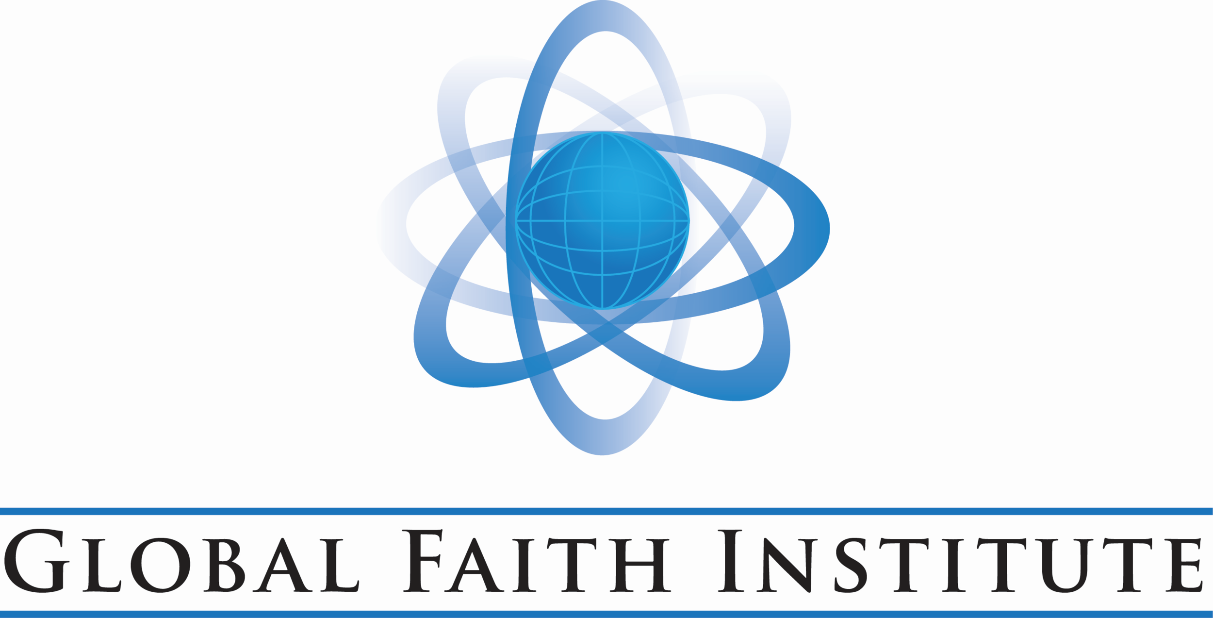 Global Faith Institute