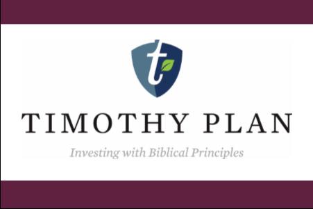 Partner Timothy.png