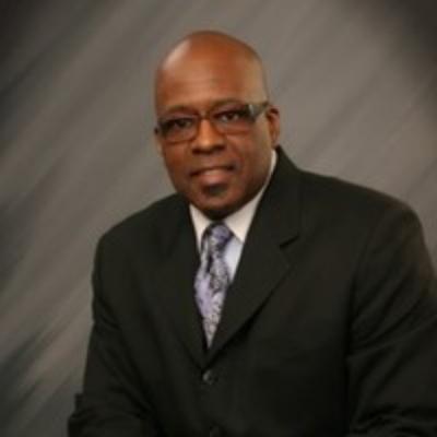 Dr. G. A. Williams